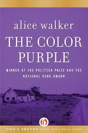 literarycriticism the color purple by alice walker word bank literarycriticism the color purple by alice walker word bank writing editing