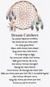 The Story Behind Dream Catchers The Story Of Dream Catchers dreamcatcher 100 websiteformore 27