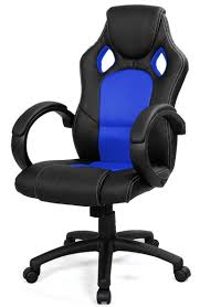 full image for gaming office chair 93 quality images for gaming office chair