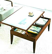 pop up coffee table flip up coffee table modern lift top coffee table coffee tables lift