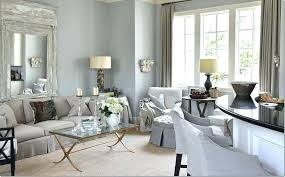 grey wall color cool grey living rooms cool gray living room decor and orange beige sofa
