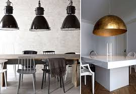 oversized pendant lighting. Interior Design, Black Large Pendants Gold Oversized Pendant Lights: Beauty Lights For Your Special Room Lighting S