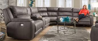 american home furniture store. Beautiful Furniture American Home Furniture Store Leather   Fort  Intended