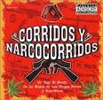 Corridos Y Narcocorridos