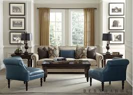 Transitional Living Room Furniture Furniture Havertys Sofas For Inspiring Small Space Living Sofa To