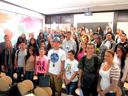 de anza college ssrsc first year experience community engagement through this year long program attend reading and writing classes that will take you at least through your first college level