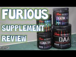 prime nutrition pre workout stack supplement review furious pete supplement review you