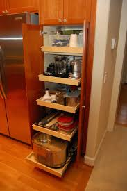 Pantry For Small Kitchen Elegant Small Kitchen Pantry Cabinet Kitchen Cabinets