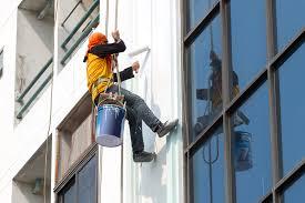 hire a commercial painter m oregon