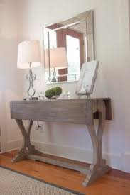 small entryway furniture. small entryway ideas by stylish patina furniture f