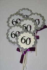 fun 60th birthday party ideas for mom. 60th Birthday Party Ideas For Women | Cupcake Topper Mary\u0027s Bday Fun Mom