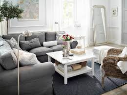 For Small Living Rooms Ikea Refreshing Ikea Living Rooms On Living Room With Choice Living