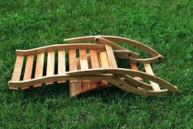 best outdoor folding rocking chair rocker target check this folded large