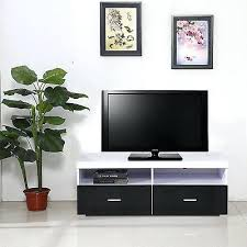 home theater unit furniture. home theater furniture tv stands cabinet 453 stand media dvd drawer wood storage unit