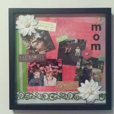 How To Decorate Shadow Boxes Shadow Box Ideas To Keep Your Memories and How to Make It Shadow 38
