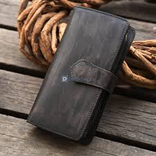 chain wallets for men