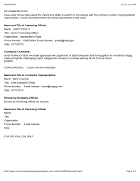 Professional Reference Sample Recommendation Letter Jos With