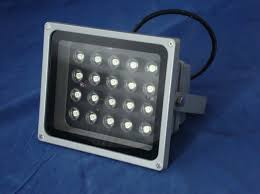 exterior floodlights. led exterior flood lights floodlights u