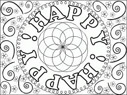 Small Picture Printable Get Well Soon Coloring Pages Coloring Home