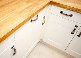 how to clean greasy kitchen cabinet hardware by how to clean greasy kitchen cabinet hardware inspirational