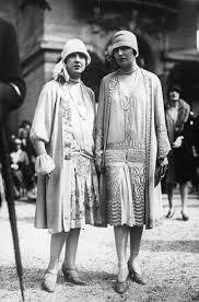 Resultado de imagen para mujeres de los años 20 ́s