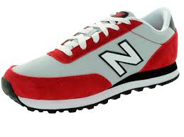 new balance shoes 501. new balance 501 mens casual shoes