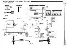 ac compressor clutch wiring and connector question corvetteforum Delphi Compressor Wire Connector name 89clutchdiode 2 jpg views 435 size 69 4 kb Delphi Automotive Wire Connectors