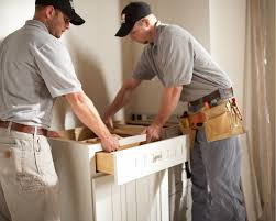 home depot cabinet installation. Before You Begin Make Sure Talk With The Professional Kitchen Cabinet Installers At Home Depot In Installation