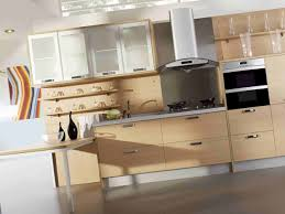 Design My Own Kitchen Layout My Kitchen Layout How To Design My Kitchen For Free How To Design