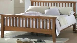 king bed wood frame – Techviews.info