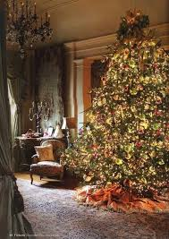 victorian christmas decorations   Vintage Victorian Christmas decor    Christmas Trees