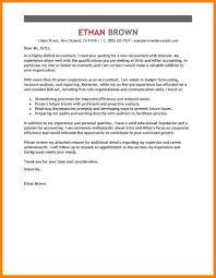 Cover Letter Finance Images Cover Letter Ideas