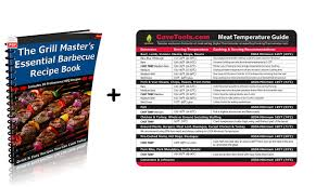 Venison Temperature Chart Meat Temperature Magnet Best Internal Temp Guide Outdoor