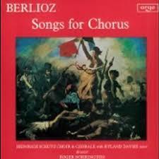 Veni Creator - Hazel Holt & Sarah Walker & Gillian Hull & Heinrich Schütz  Choir And Chorale & Roger Norrington | Shazam