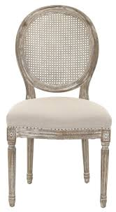 french style dining chairs for sale. dining room:french style chairs shabby chic french bedroom furniture provincial chair for sale r