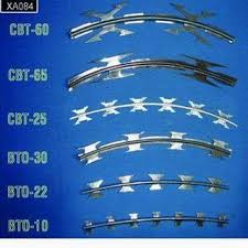 images of wire blade wire diagram images inspirations razor barbed wire concertina razor wire blade barb wire view