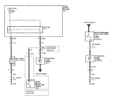 f650 fuse panel diagram on f650 images free download wiring diagrams 2006 Ford F150 Fuse Box Diagram f650 fuse panel diagram 4 2005 f150 fuse box layout bmw fuse panel diagram fuse box diagram for a 2006 ford f150