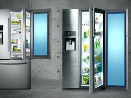 french door fridge vs side by side doors surprising top french door refrigerator lg french door french door fridge