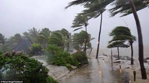 Image result for images of cyclone