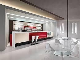 home bar design ideas. modern home bar cart 2016 design ideas