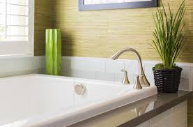 countertop refinishing bathtub restoration waterbury connecticut mr resurface
