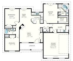 best house plans website best house plan website best floor plan website best of small house best house plans website