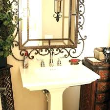 cost of installing a bathroom cost to install bathroom sink how much is it to install