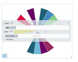 Confluence Mobile Documentation