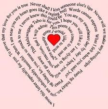 Spanish Love Quotes With English Translation Unique Spanish Love Quotes 48 I Love You Quotes For Him From The Heart In