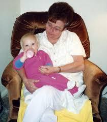Ethel Rhodes Obituary - Mesa, AZ