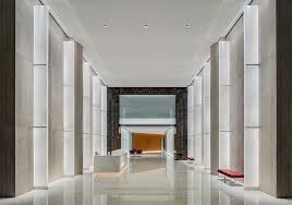 hallway office. Hallway Lighting. Office