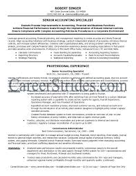 Sample Thesis Of Business Management Resume Writing Chronological