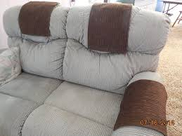 top furniture covers sofas. Catchy Arm Chair Covers With 61 Best Furniture Protectors Wwwstitchnartmichelle Top Sofas