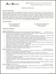 Real Estate Paralegal Resume Paralegal Resume Template Real Estate ...